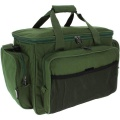 Taška NGT Green Insulated Carryall 709