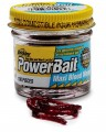 Patentky Berkley Powerbait Bloodworm