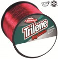 Vlasec Berkley Trilene Big Game 1000m Red
