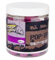 Pop up Boilie Carp Only Absolut Plum 80g