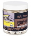 Pop up Boilie Carp Only Coco & Banana 80g