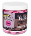 Pop up Boilie Carp Only Fluo Pink 80g