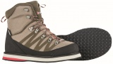 Boty Greys Strata CT Boot Rubber