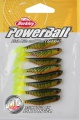 Ripper Berkley PowerBait Ripple Shad 5cm 8ks