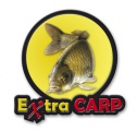 Set krmítek Extra Carp Method Feeder Set 20,25,30g + formička