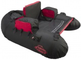 Belly Boat Berkley Tec Pulse XCD