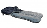 Spací pytel Zfish Sleeping Bag Select 4 Season