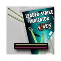 Indikátor Hends Leader Strike Indicator
