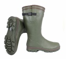 Holinky Zfish Bigfoot Boots