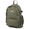 Batoh Spro C-TEC Backpack