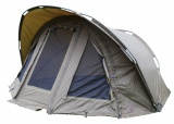 Bivak Zfish Comfort Dome 2 Man