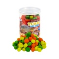 Pelety Benzar Mix Turbo Soft Pelety 50g