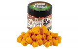 Pop-Up pelety Benzar Mix Floating Pellet 7mm 30g