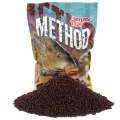 Pelety Benzar Mix Method Pellet 2mm 800g