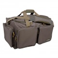 Taška Strategy Outback Carry-All vel.XL