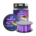 Vlasec Carp Expert UV Purple 1000m