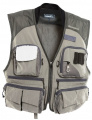 Vesta Snowbee Superlight Fly Vest