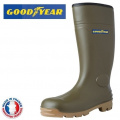 Holinky Goodyear Crossover Boots