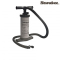 Pumpa Snowbee Foot Pump for Float Tube