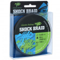 Šoková šňůra Giants Fishing Shock Braid 100m