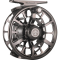 Naviják Wychwood RS2 Fly Reel Weight