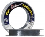 Vlasec Berkley Fluorocarbon Big Game 91m